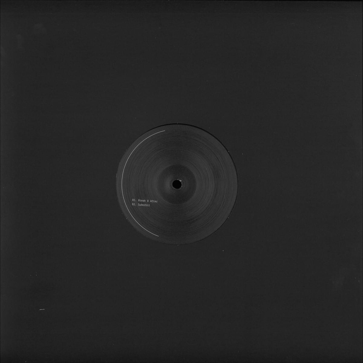 floog - atipic lab 03 [atipic] 2