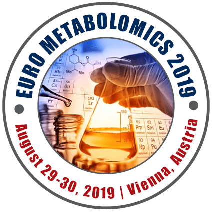 15th International Conference on Metabolomics and Systems Biology