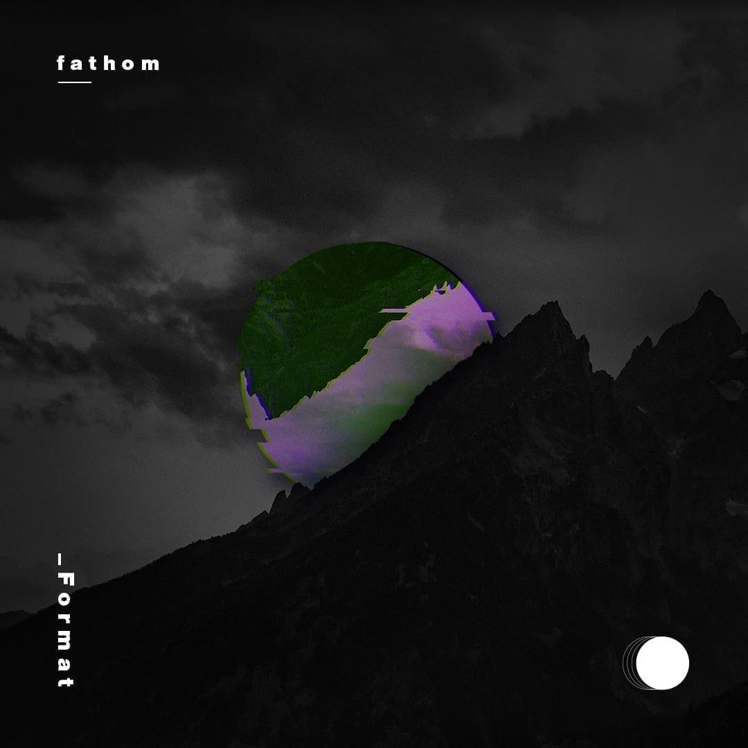 "Contrast Recordings presents ""Format"""
