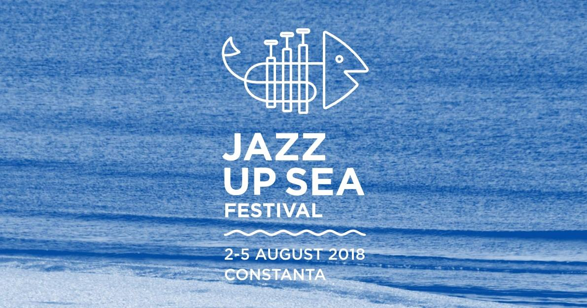 Jazzup SEA Festival