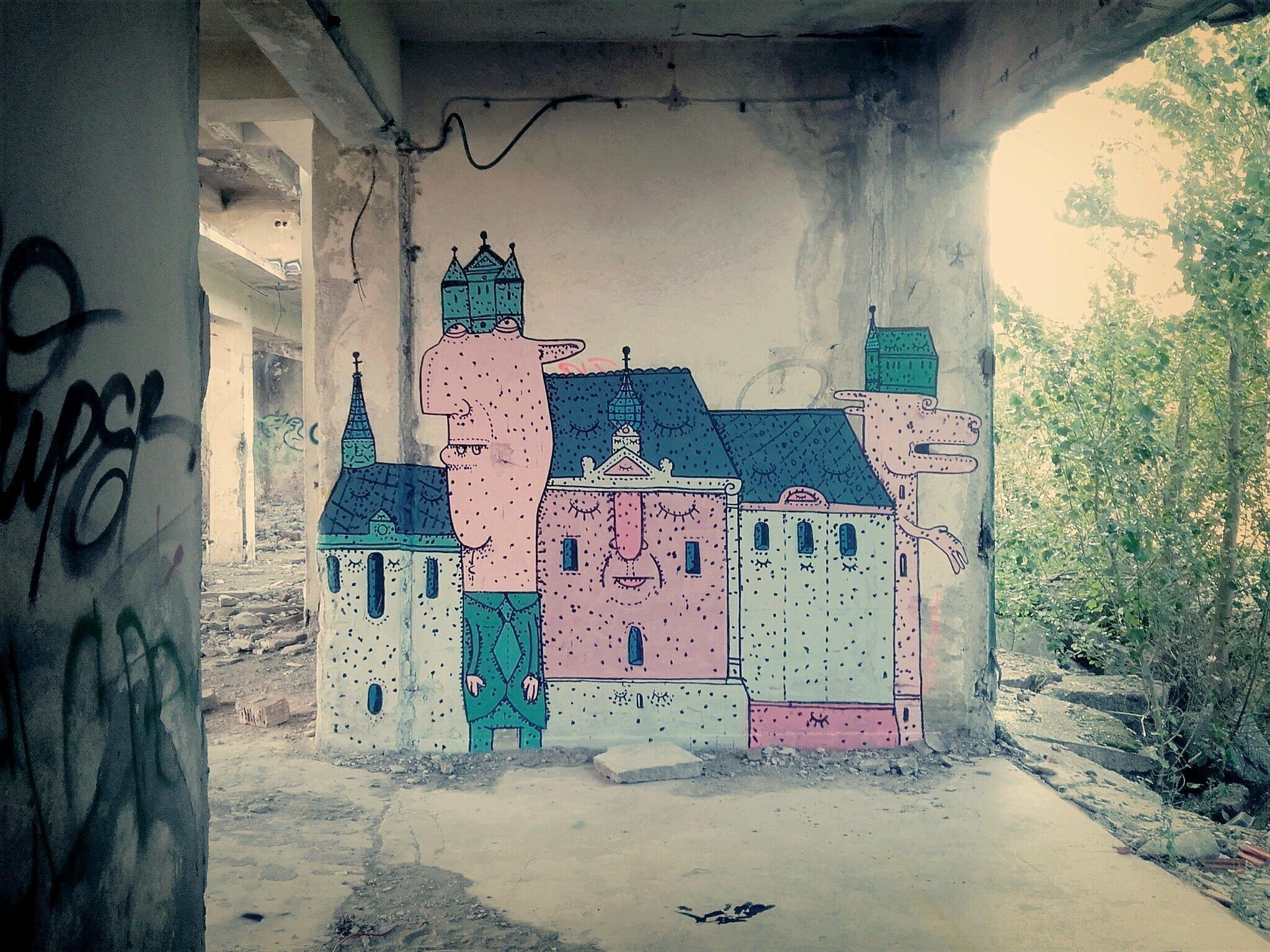 KSELEQOQYNQYSHY - Mural Chimopar