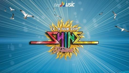 Shine Festival 2019