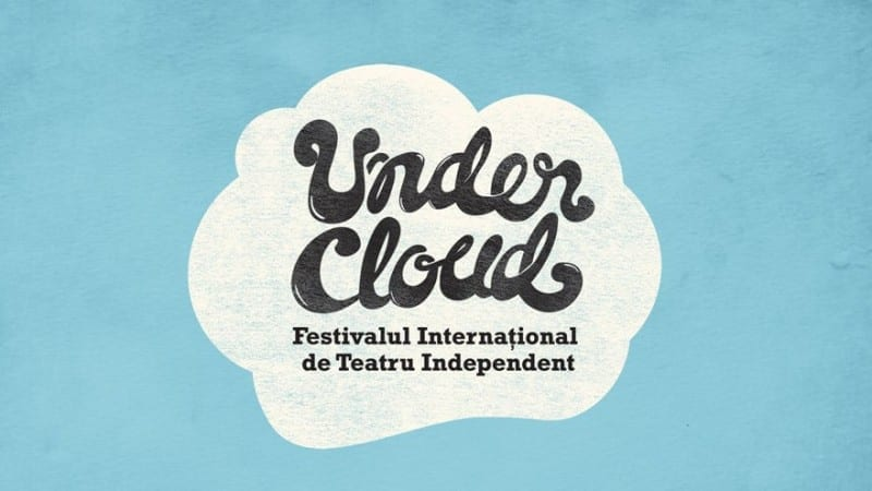 Undercloud - International Independent Theatre Festival