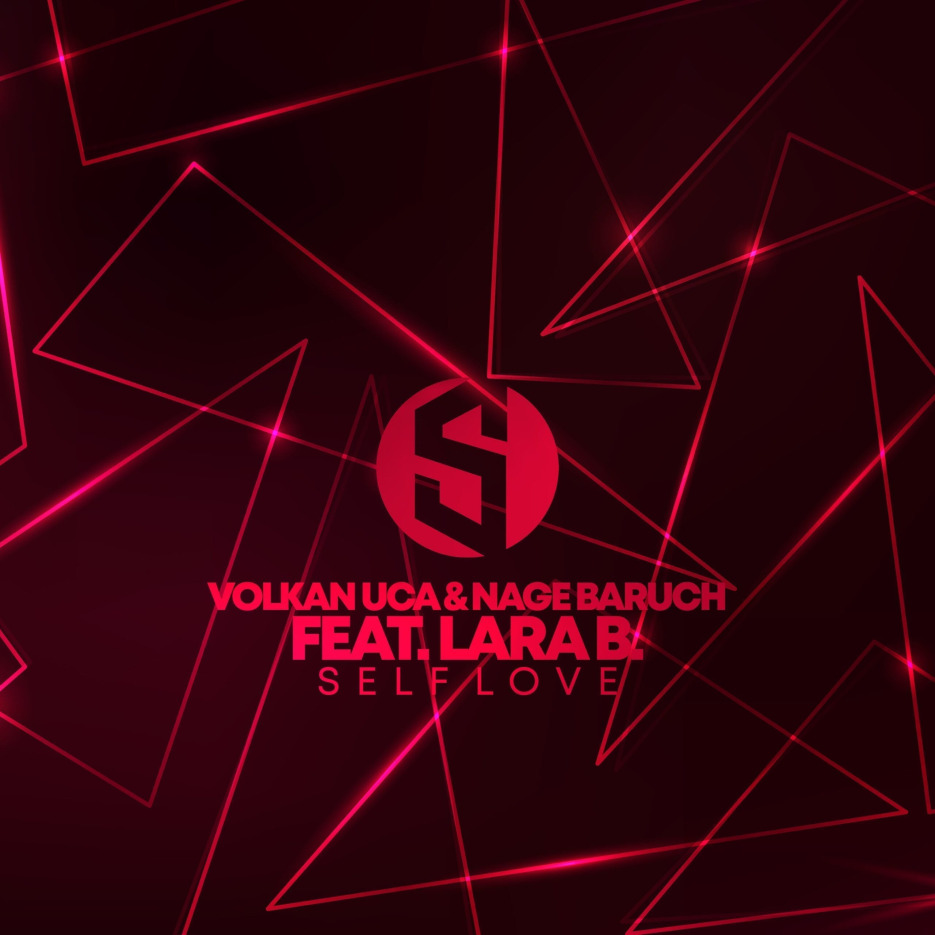 Volkan Uca is back on The Sin Records together with Lara B. &aNage Baruch
