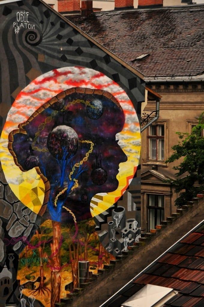 Obie Platon / Budapesta