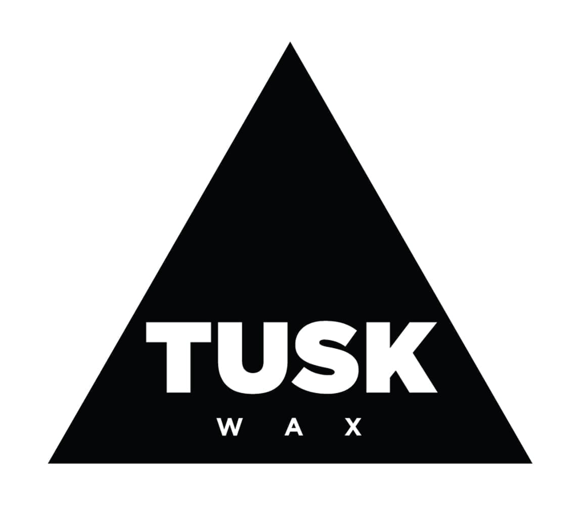 Local Suicide and Curses release their new album 'Tusk Wax 28' via their label Tusk Wax on March 22nd