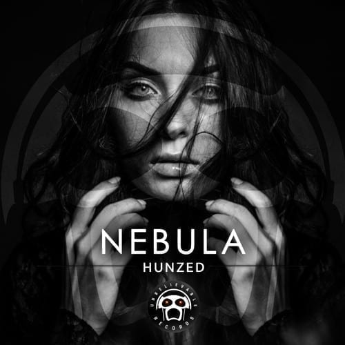 "Hunzed is back on Unbelievable Records with Alberto Niri to present ""Nebula"""