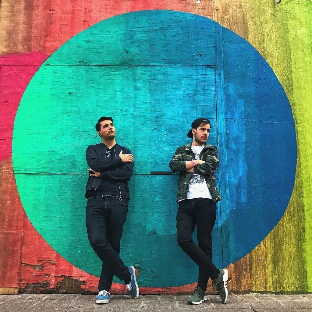 O formaţie talentată de muzică electronică va concerta la Bucureşti