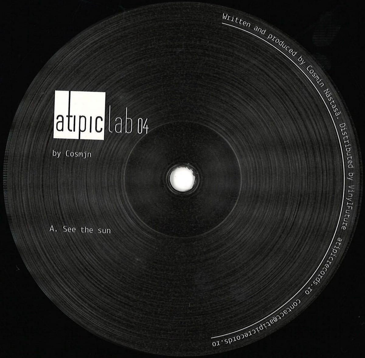 cosmjn - atipic lab 04 [atipiclab] front