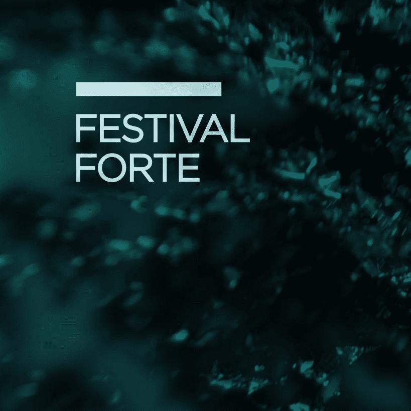 Festival Forte 2019 new additions: Reeko b2b Psyk, Lotus Eater, Luke Slater and more