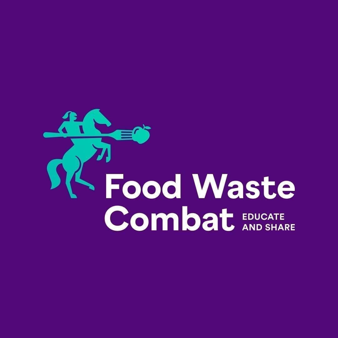 Food Waste Combat lansează EAT LOCAL - Hai la piață!, episodul 1 + Concurs