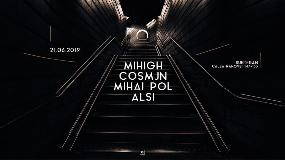 I___Restricted 03 w. Mihigh, Cosmjn, Mihai Pol, Alsi