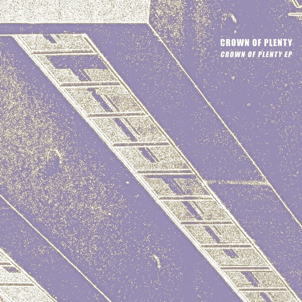 """Kuiper noise presents """"Crown Of Plenty"""", the new project by Holldën"""