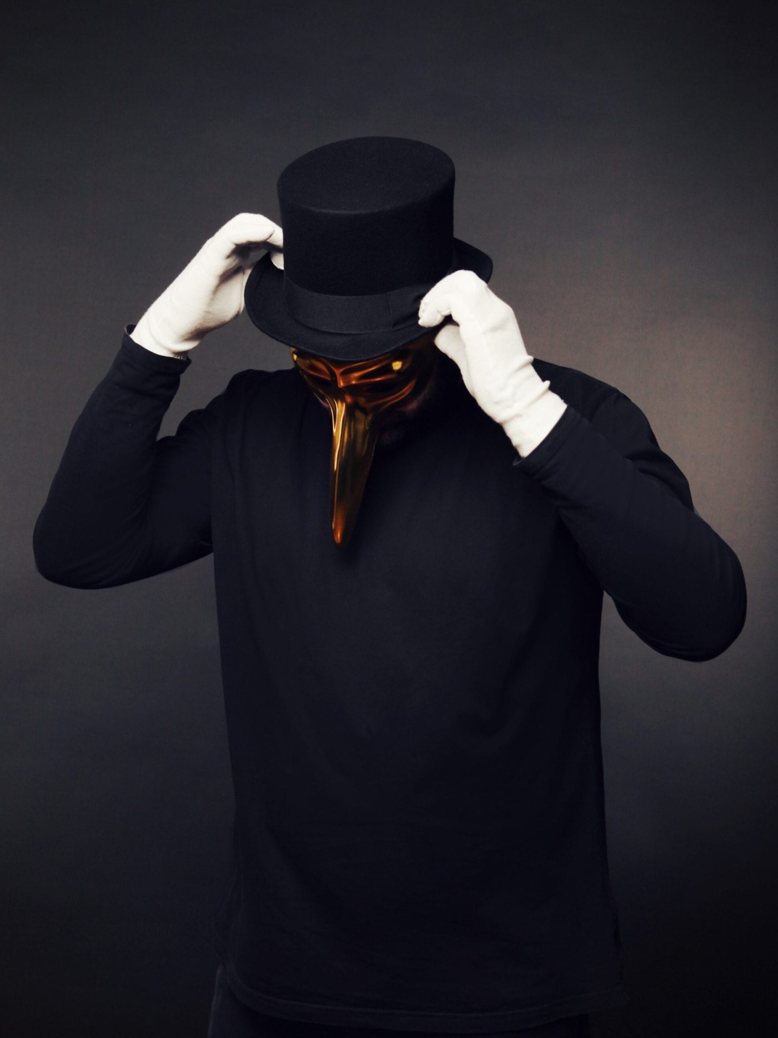 Claptone Announces Weekly Lineups for 'THE MASQUERADE' - Jon Hopkins, Maya Jane Coles and Faithless amongst Artists added to the Masked Man's First Ibiza Residency