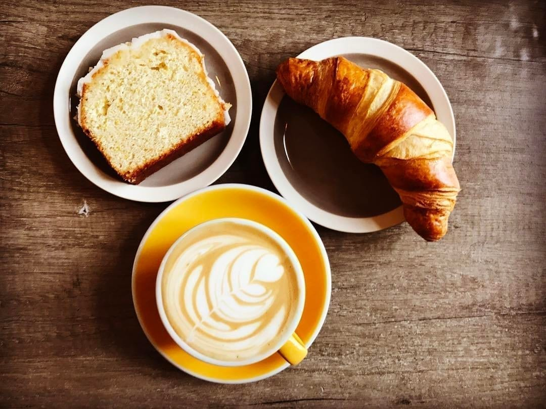 Coftale Coffee Shop