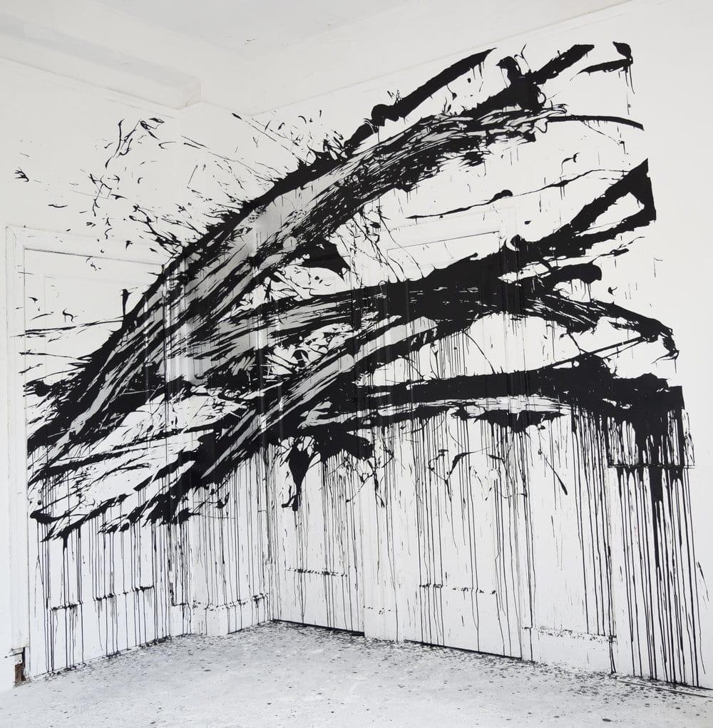 Meguru Yamaguchi - Andrew Freedman Home NY