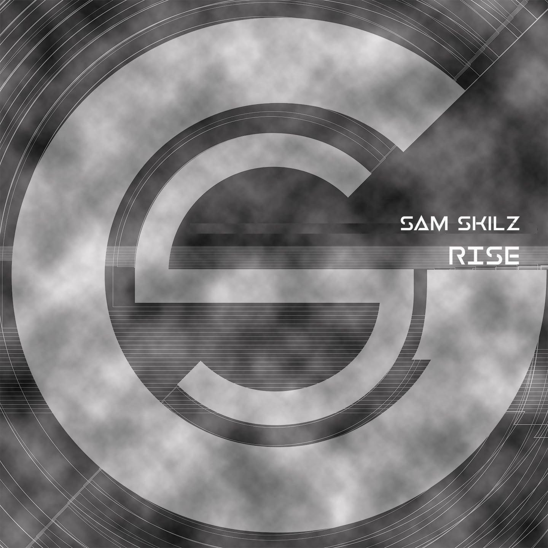 Sam Skilz 'Rise' Gaga Records