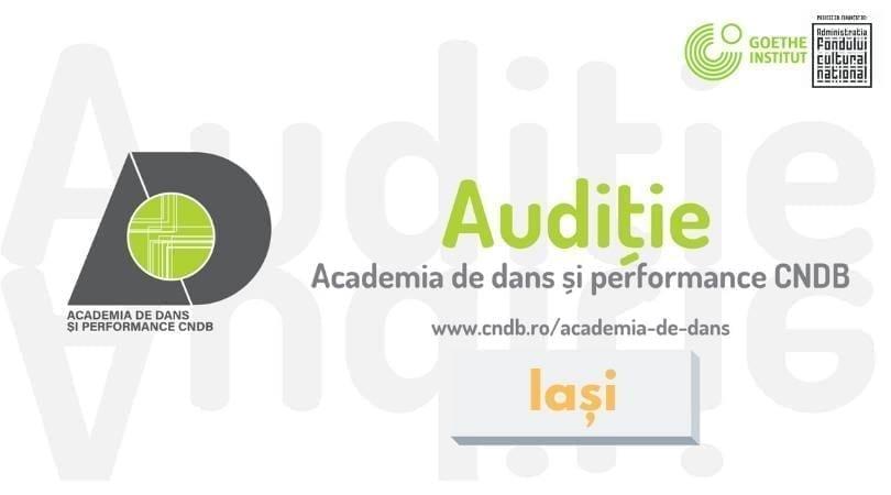 Academia_de_dans