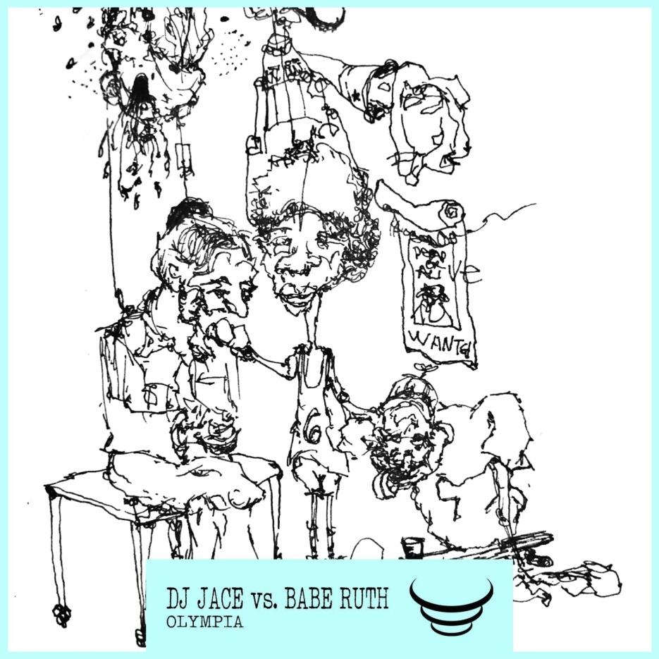 DJ-Jace-vs-Babe-Ruth---Olym