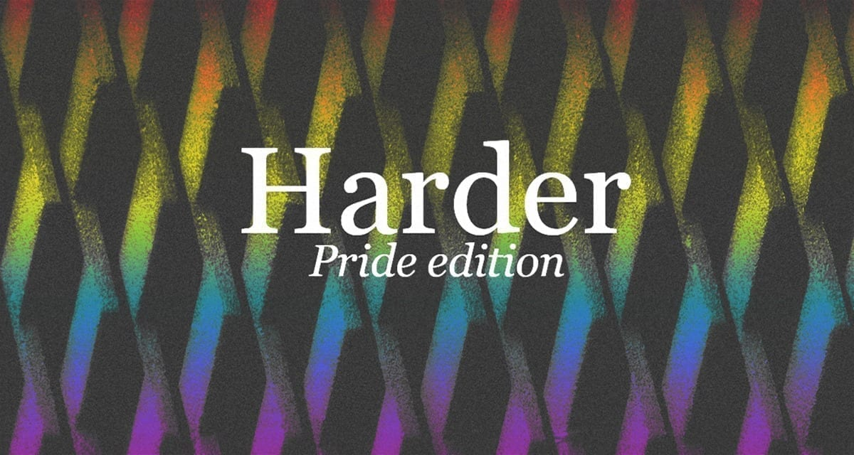 Harder_#9_Queer_Techno_Party