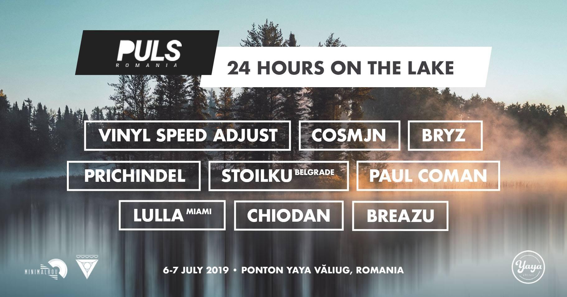 Puls_Romania