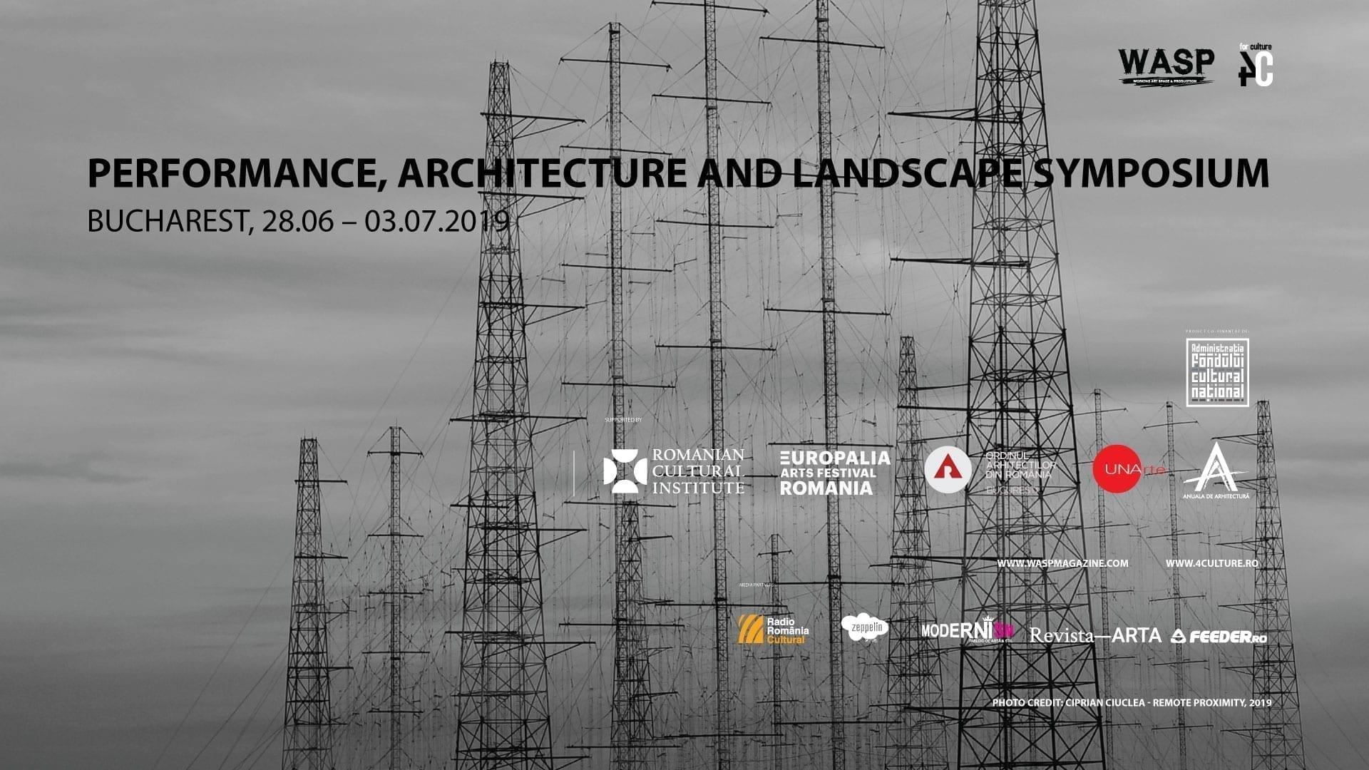 Simpozion_Performance_Architecture_and_Landscape