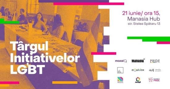 Targul_Initiativelor_LGBT