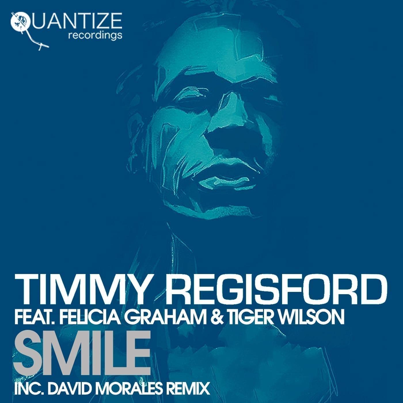 Smile_ Timmy_Regisford
