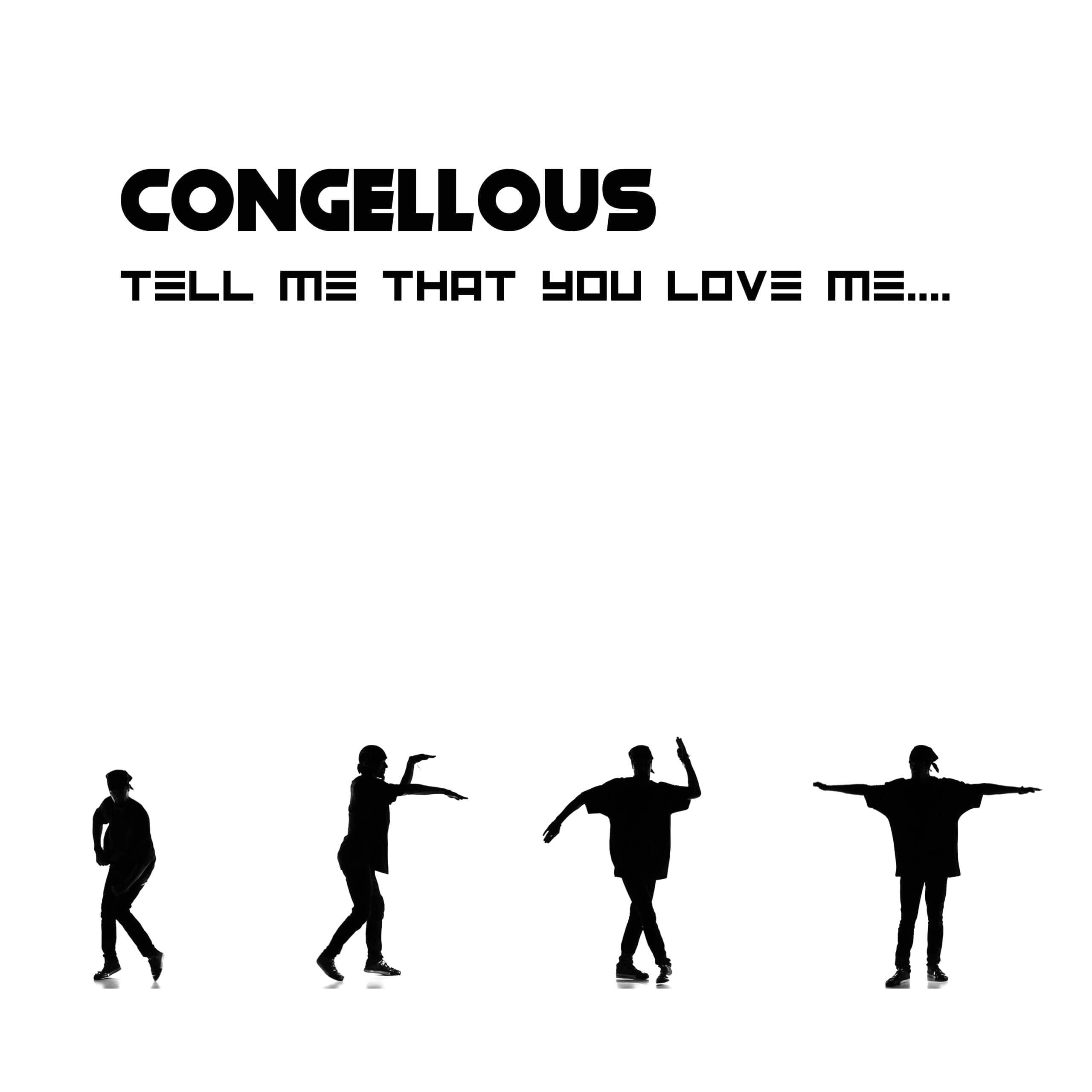congellous_sleeve