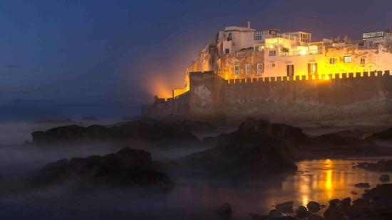 Moroccan_festival_MOGA_2019