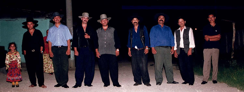 harald photography 05 Gabor gang-web