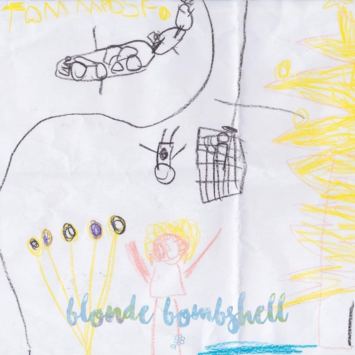 Blonde_Bombshell