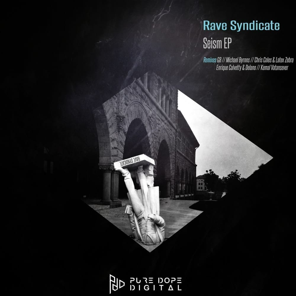 Rave_Syndicate_Seism