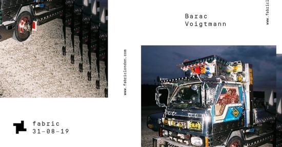 31.8_fabric_Barac_Voigtmann