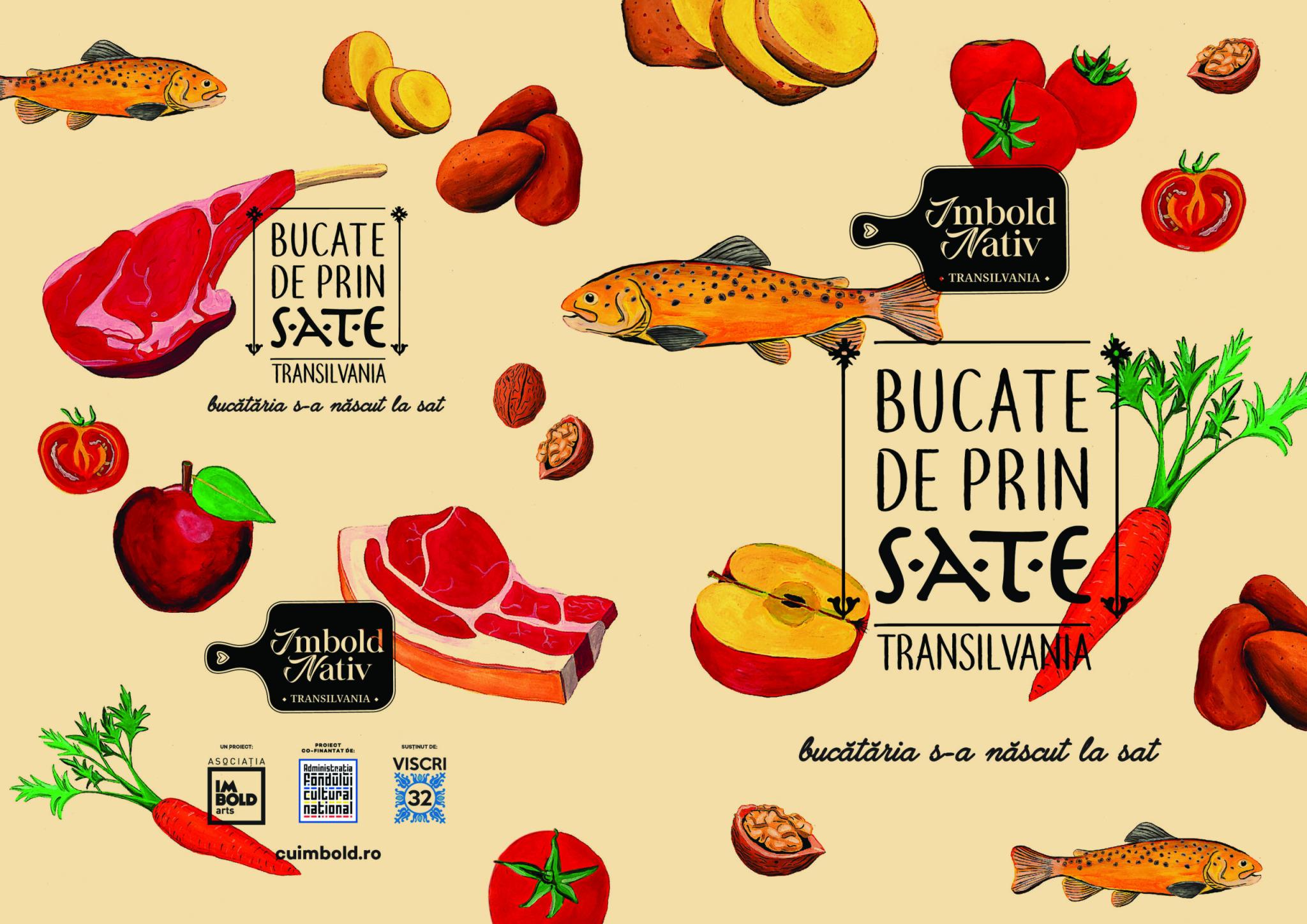 Bucate_de_prin_sate