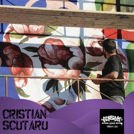 Cristian_Scutaru_stradart