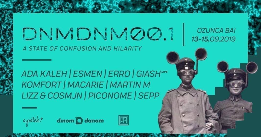 DNMDNM00.1