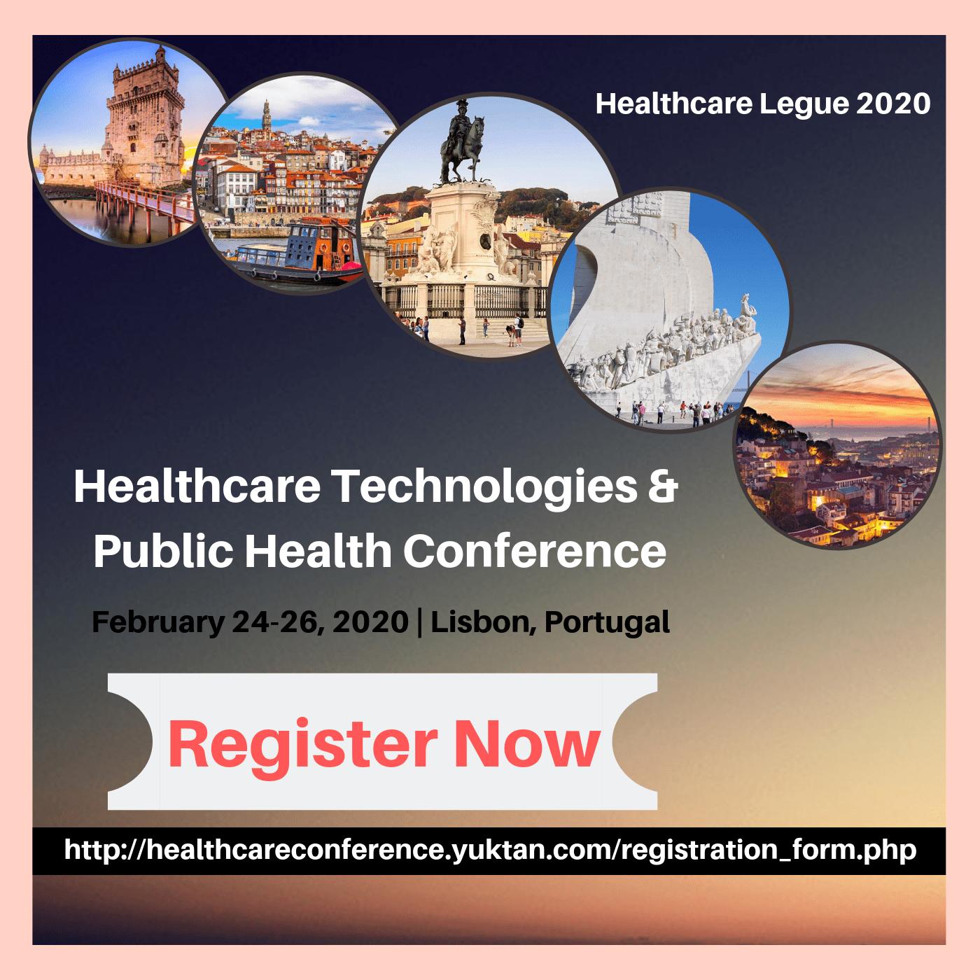 Healthcare_Legue_2020