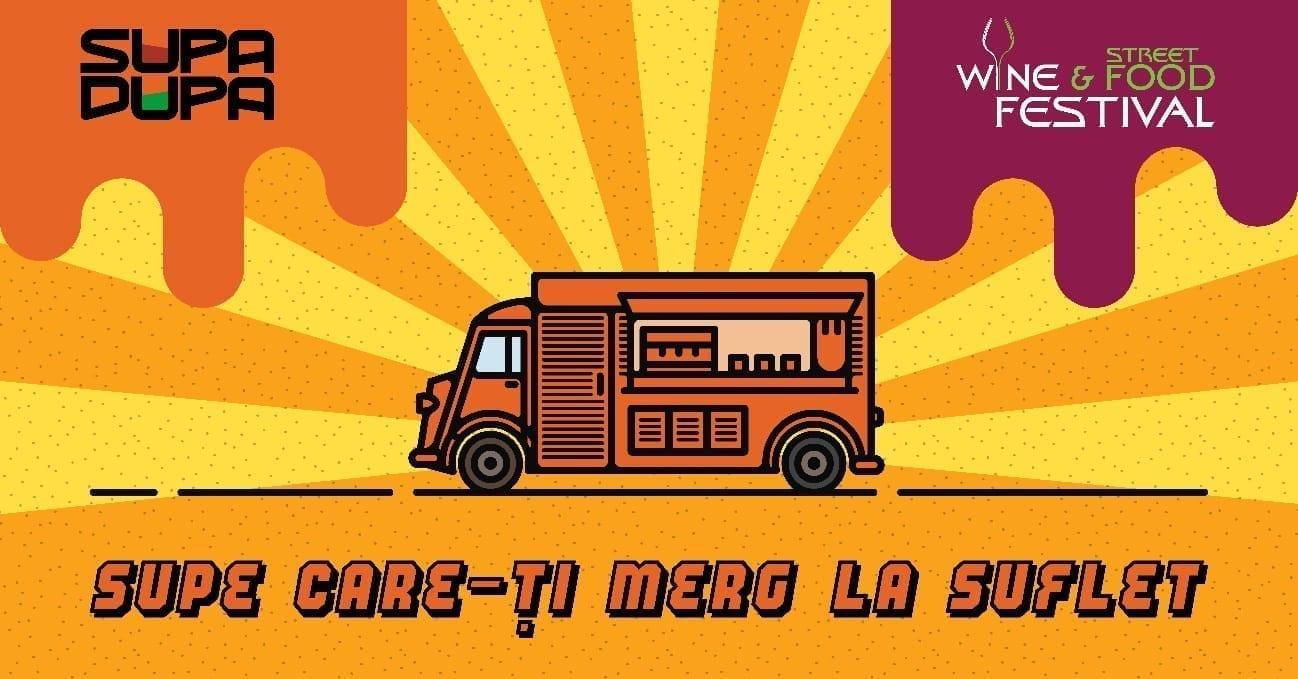 SUPA_DUPA_Wine_Street_Food