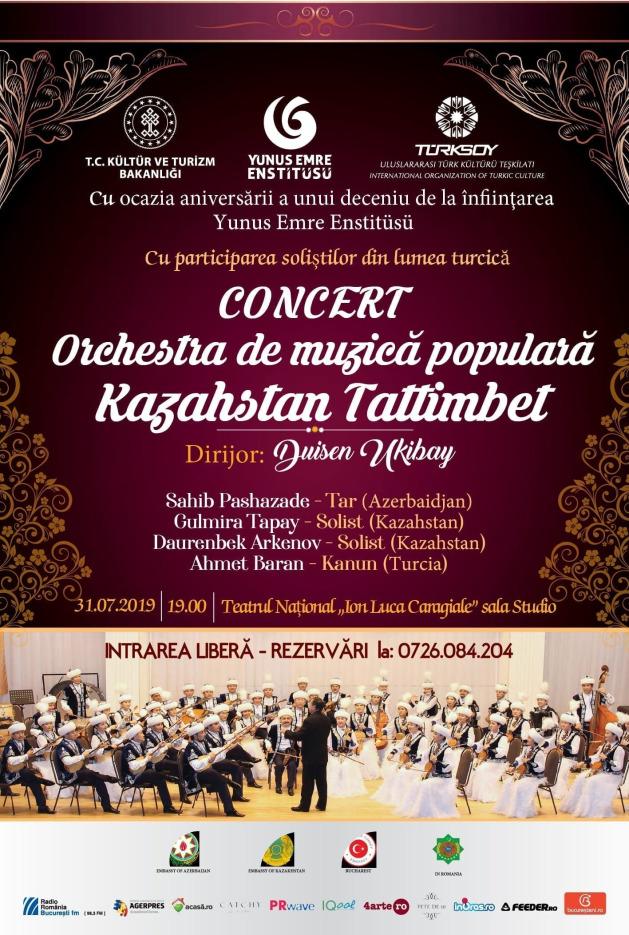 concert-aniversar-Yunus-Emre