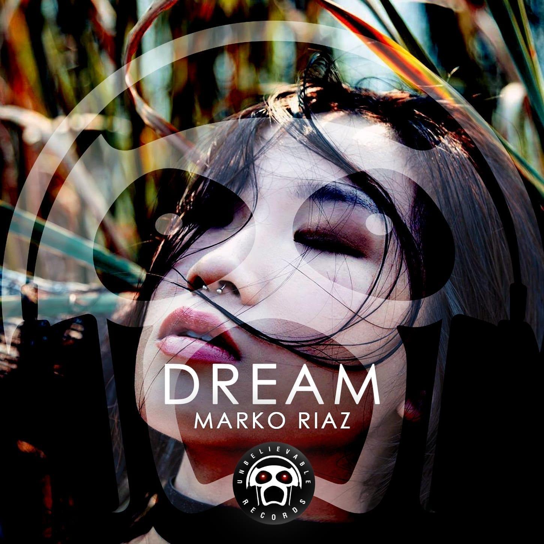 Marko_Riaz_Dream