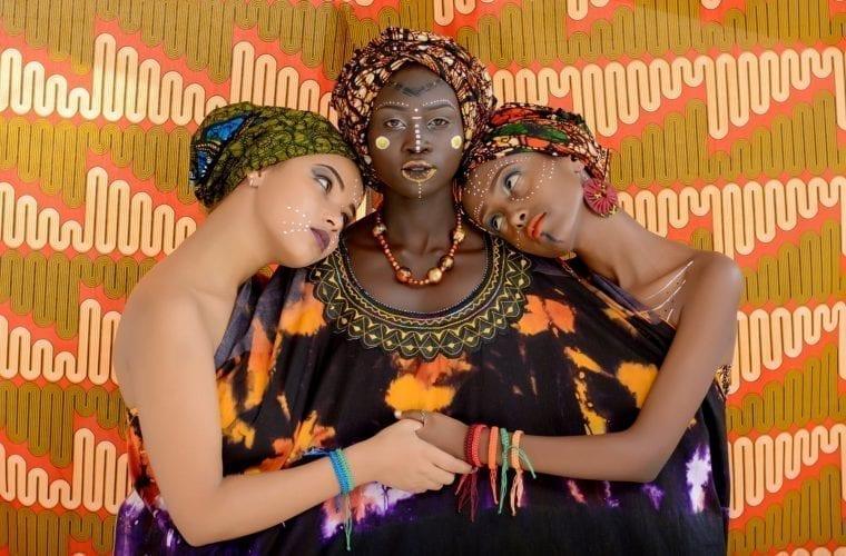 curs antropologie culturala