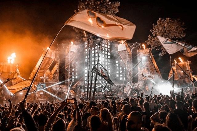 Lovefest_Serbia