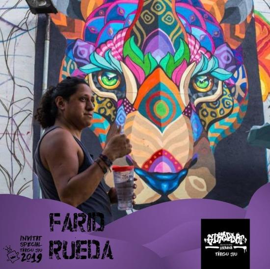 farid_rueda_stradart