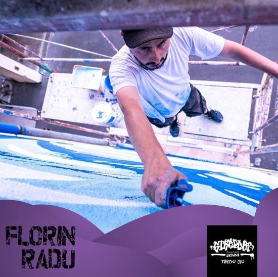 florin_radu_stradart