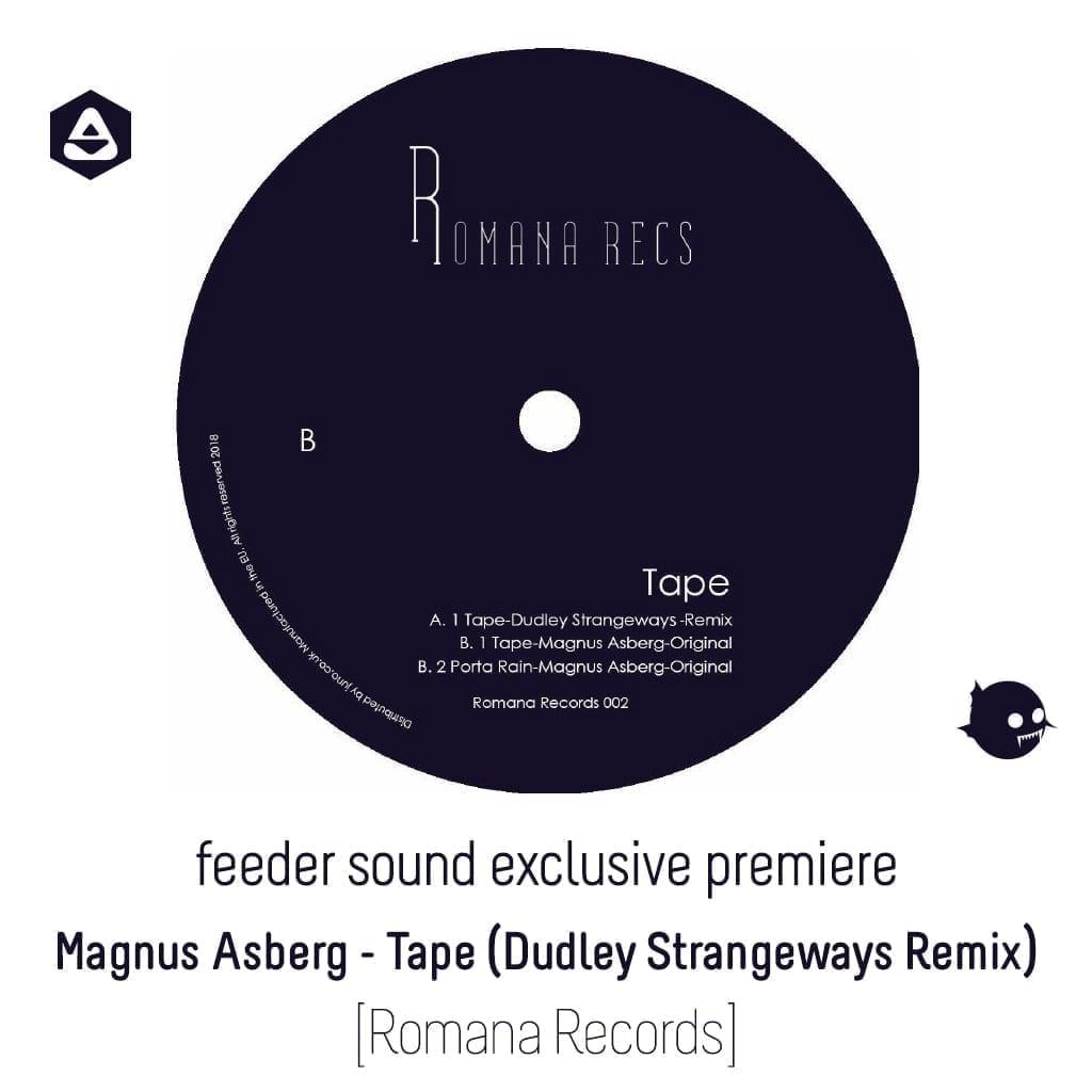 magnus asberg tape article cover