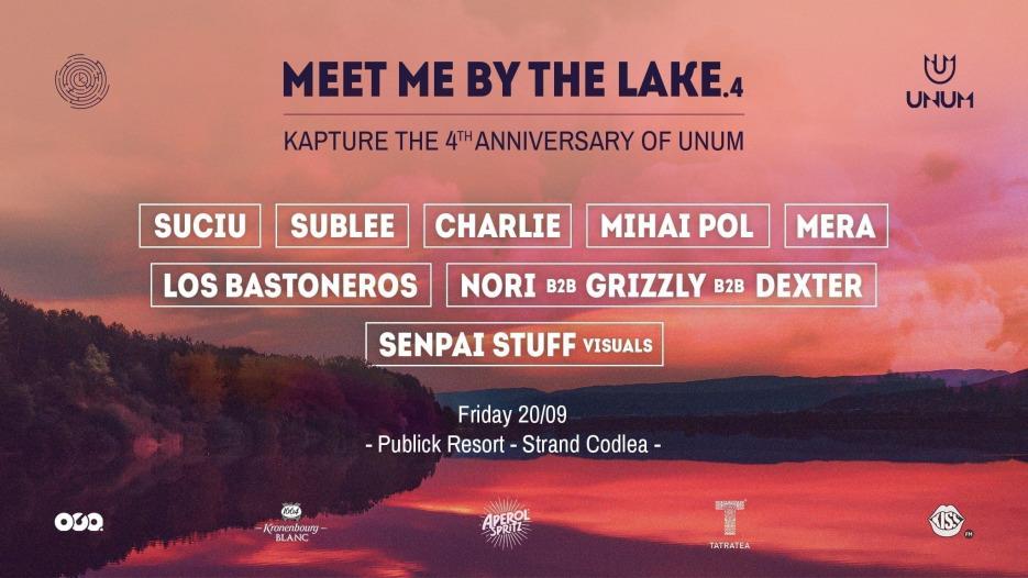 Meet me by the lake.4