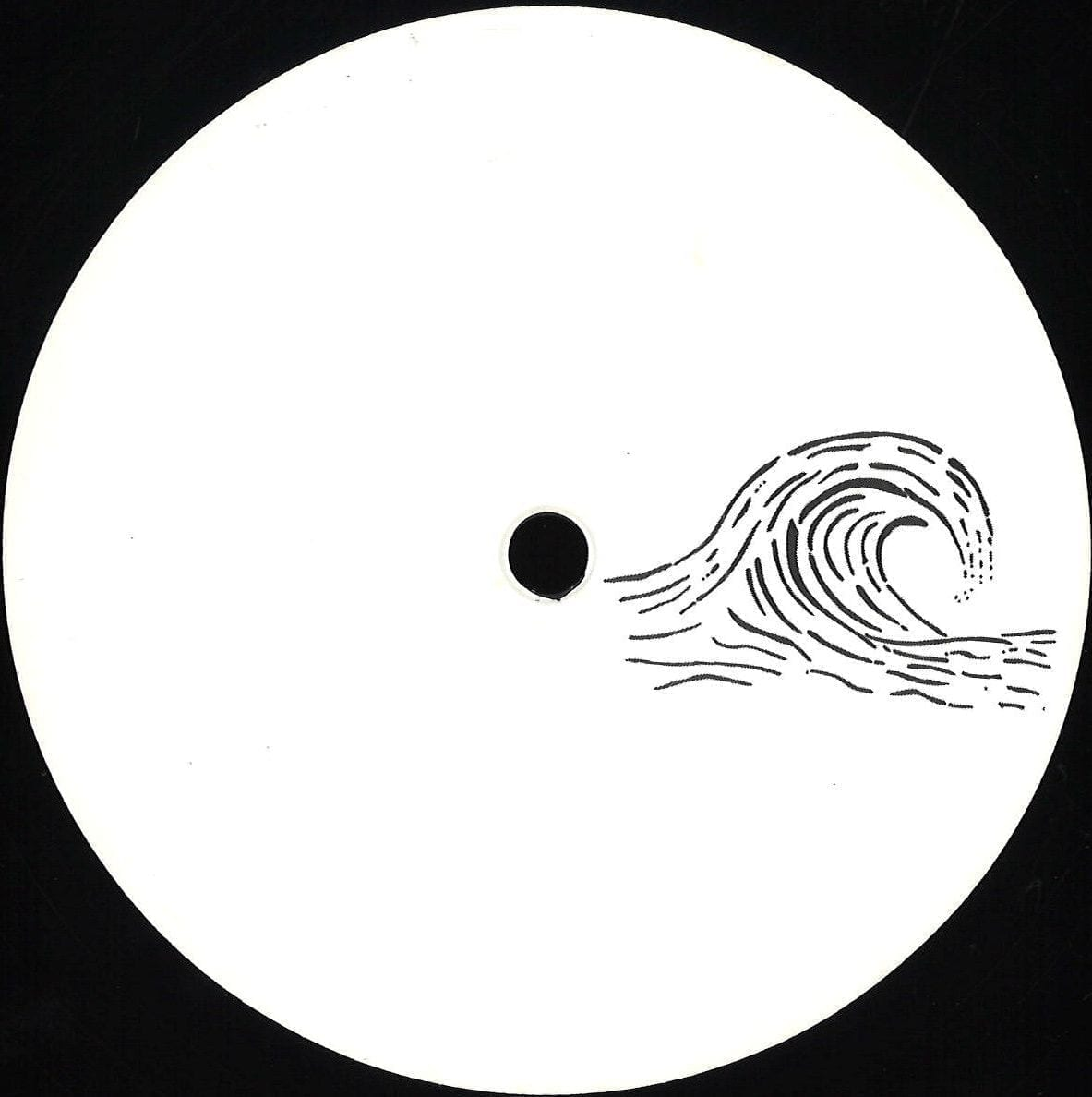Cerec - apa001 [apa by Unic] front