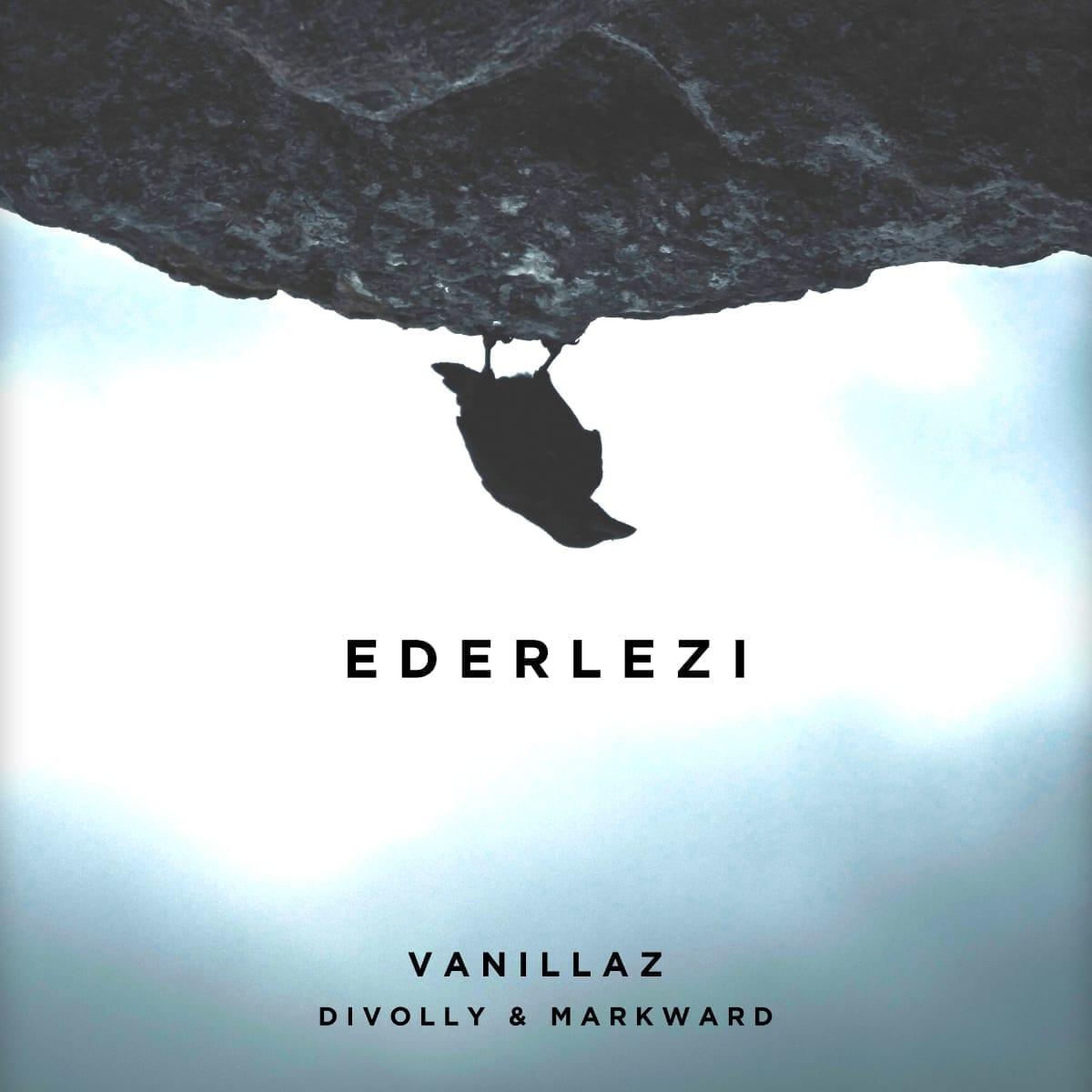 Vanillaz_and_Divolly_Markward_Ederlezi
