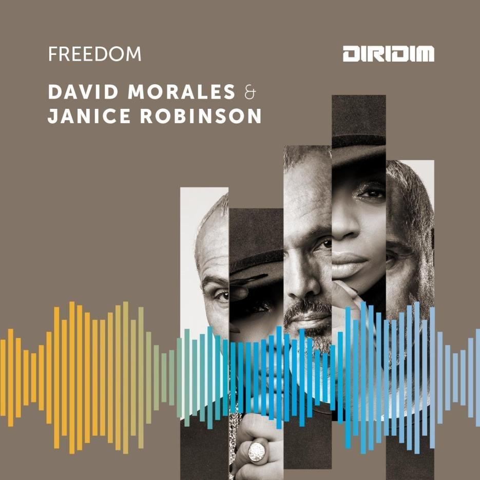 Freedom_David_Morales